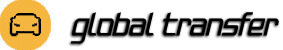 Global-Transfer.com | Blog | Global-Transfer.com